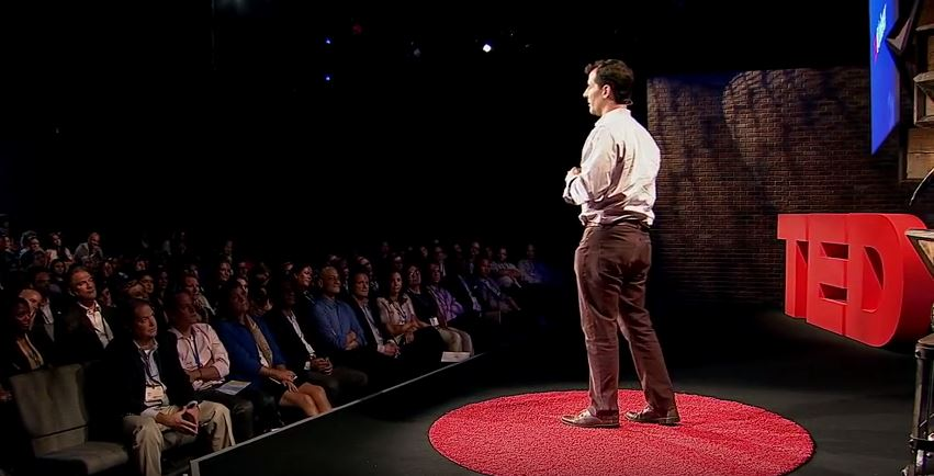 Ted_Talk_greystone.JPG